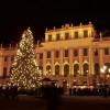 C'est le temps de réserver nos circuits pour visiter les marchés de Noël en Europe!