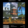 Nouvelles Brochures –  Horizons Lointains et Tours Altitude!