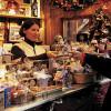 Notre circuit » Marchés de Noël en Suisse » est maintenant garanti!