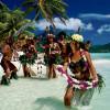 Polynésie Française – Concours 45 ans – LISTE DE NOS FINALISTES !
