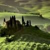 Notre circuit de charme «Délices à l'italienne» du mois de mai est déjà garanti!