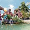 Réservez votre croisière sur le M/S Paul Gauguin avant le 28 février 2015!
