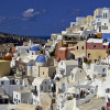 Nouveau départ – Grand Tour de Grèce du 26 mai 2015!!
