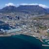 Nouveau tarif – Beautés de l'Afrique du Sud départ du 31 oct.