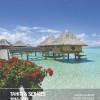 Nouvelle brochure Tahiti & ses îles 2016-2017