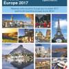 Promotion circuits Europe 2017 – Évitez les augmentations de tarifs !!