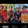 Nouvelle brochure Horizons Lointains 2018 !