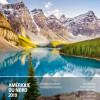Nouvelle brochure Amérique du Nord 2019 !