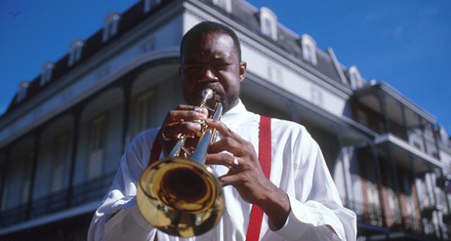 S 233 Jour Louisiane Tours Chanteclerc