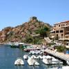 Corse et Sardaigne
