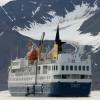 Croisière Spitzberg : Au pays des ours polaires
