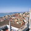 Grand tour du Portugal – nouveau départ en septembre