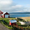 Inspirations d'Islande