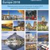Évitez les augmentations de prix ! Promotion circuits Europe 2018 !