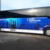 Nouvel autocar !