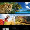Nouvelle brochure Horizons lointains 2019 !