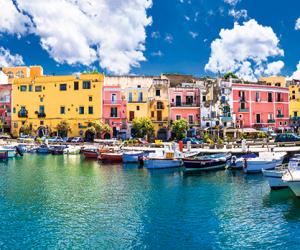 Les Pouilles : bonheur de vivre dans le talon de l'Italie