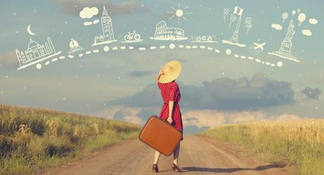 vignette-parlez-voyage
