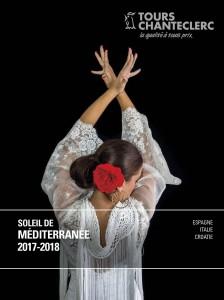COVER-MEDITERRANEE-2017-2018-LOW