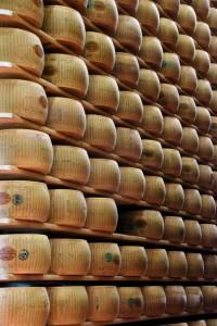 IMG_8399 Parmigiano reggiano