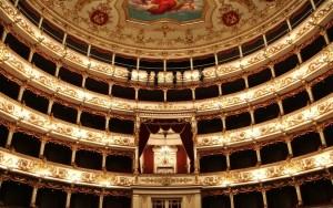IMG_8931 Théâtre Reggio Emilia