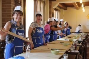 IMG_9346 Cours de cuisine Colina Dei Poeti