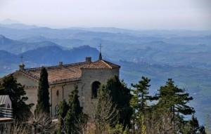 IMG_9502 San Marino