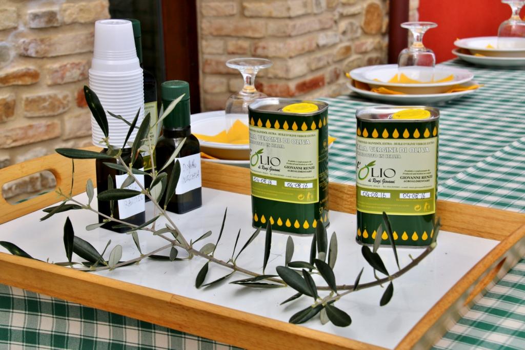 IMG_9706 Montegridolfo Dégustation d'huile d'olive