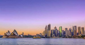 Australie-Barriere-Corail-1