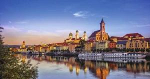 Beautes-Danube-Prague-1