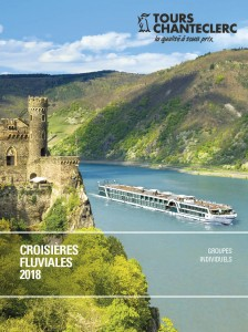 COVER-CROISIERES-FLUVIALES-2018-LOW