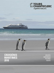 COVER-CROISIERES-MARITIMES-2018-LOW