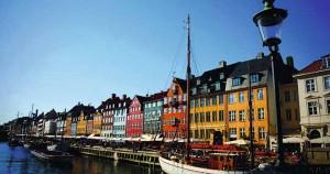 Copenhague-New-York-2