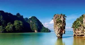 Inde-Sri-Lanka-4