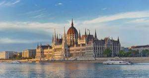 Munich-Beautes-Danube-1