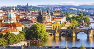 Prague-Beautes-Danube-1