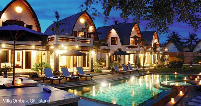 Bali-Gili-Island-3