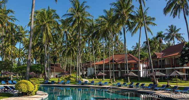 Bali-Lombok-2