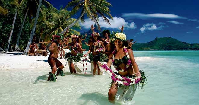 Oceania-Cruises-1