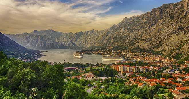 Escapade-Dubrovnik-1