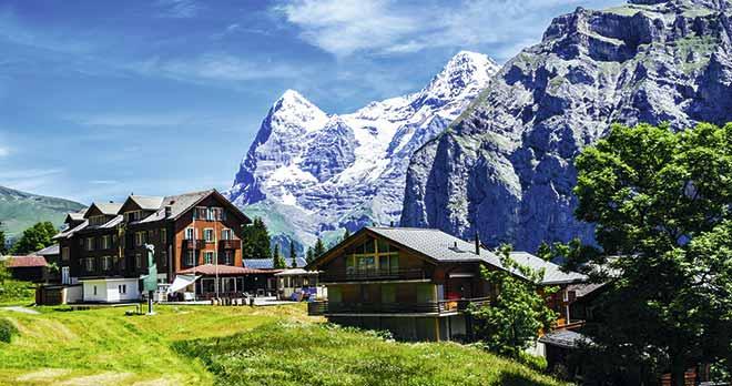 Lacs-Suisses-Italiens-Paysages-Alpins-1