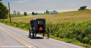 Philadelphie-Pays-Amish-1