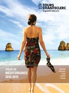 COVER-LOW-RES-MEDITERRANEE-2019