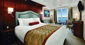 Oceania-Cruises-4