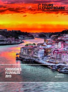 1-C1-CROISIERES-FLUVIALES_2019_TC_LOW