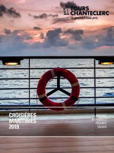 1-C1-CROISIERES-M_2019_TC_LOW