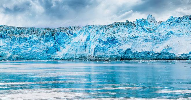 Alaska-Meilleur-3