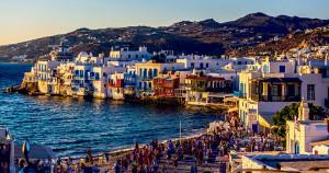 Tresors-Italie-Iles-Grecques-3
