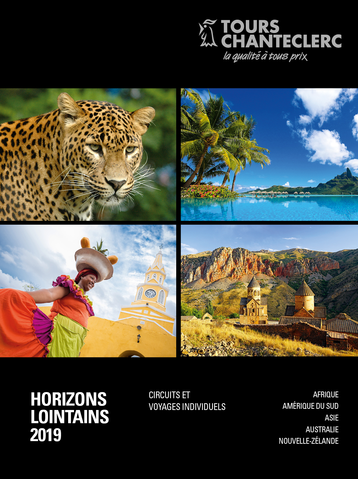 1-COVER-C1-HORIZONS-LOINTAINS_2019-LOW