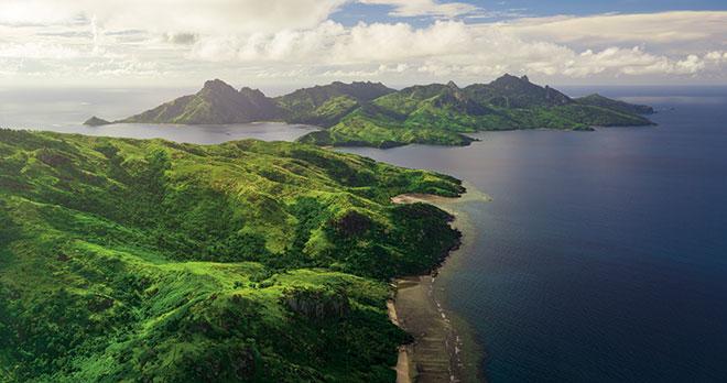 Beautes-Iles-Fidji-1